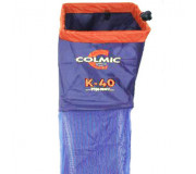 Садок Colmic K-40 Fishery (Squared)