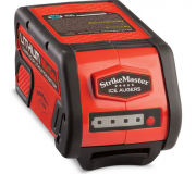 Батарея для Lithium 40V