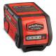 Батарея для электроледобура Mora Ice Strikemaster Lithium 40V