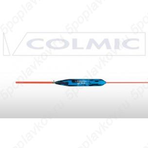 Поплавок Colmic Carpa NX 2