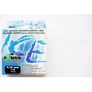 Шнур плетеный Power Pro Ice Blue