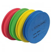 Поводочница Colmic Eva Spool