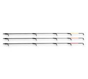 Хлыстики (квивертипы) для фидерного удилища Colmic Slender Rush 120gr