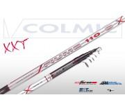Удилище Colmic Fiume 110-S Minimal Guide