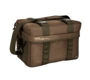 Сумка Shimano Tactical Compact Carryall