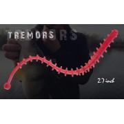 Силиконовая приманка Herakles Tremors (6,8 см)
