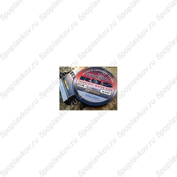 Appoggia canne Colmic Silicon Rod Rest 190
