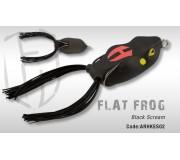 Мягка приманка Herakles Flat Frog