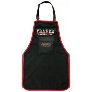 Фартук рыболовный Traper Fartuch Competition 81123 (с карманом)