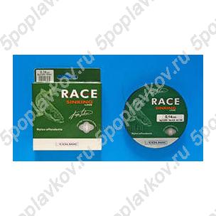 Леска Colmic Race