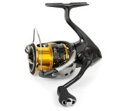 Катушка Shimano Twin Power FD