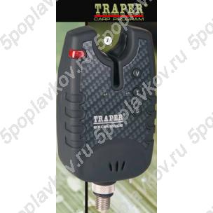 Сигнализатор поклёвки электронный Traper Excellence