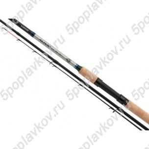 Удилище фидерное Shimano Alivio CX Feeder
