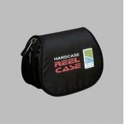 Сумка для катушек Preston Innovations HardCase Reel Case