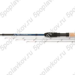 Удилище пикерное Shimano Super Ultegra Winkle Picker MUL WP 240-270