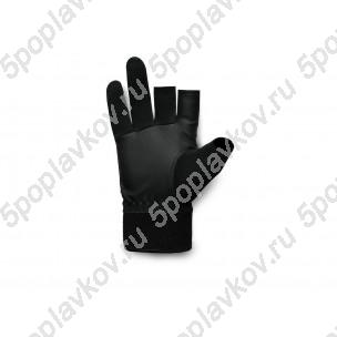Перчатки Rapala ProWear Titanium Gloves
