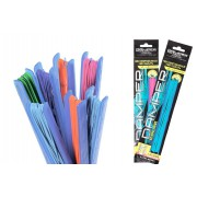 Резина для штекера Colmic Color Damper 5м