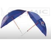 Зонт облегченный Colmic FIBERGLASS
