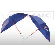 Зонт Colmic Fiberglass Umbrella (2,5 м)