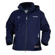 Куртка Colmic (весна, осень) Giacca Barca Rossa синяя