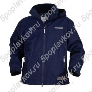Куртка Colmic Giacca Barca Blu (весна, осень) синяя