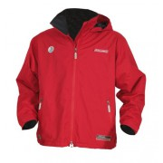 Куртка Colmic (весна, осень) Giacca Barca Rossa красная
