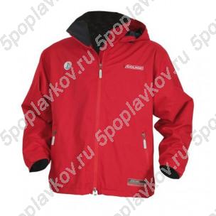 Куртка Colmic Giacca Barca Rossa (весна, осень) красная