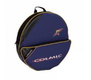 Сумка Colmic для садка с карманом Singolo диам. 60см