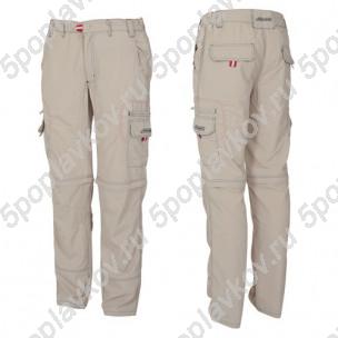 Брюки/шорты Colmic Pantalone Estivo Sand (бежевые)