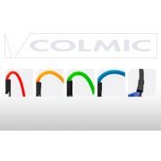 Резина для рогатки COLMIC CATAPULT SPARE ELASTIC