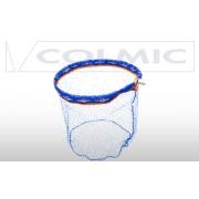 Сетка складная-COLMIC FOLDING NET HEAD 45 cm
