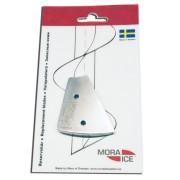 Ножи для ледобуров Mora Ice Micro, Pro, Arctic, Expert и Expert PRO