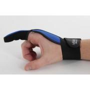 Защита для пальца (напальчник) Colmic