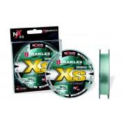 Леска Herakles XS 150 м (Quality: AT-50) Spinning Series