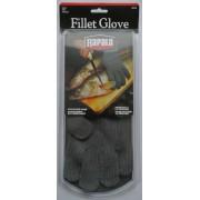 Филейная кевларовая перчатка Rapala