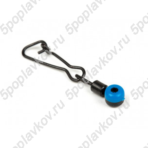 Крепеж скользящий для фидерных кормушек Preston Innovations Feeder Beads