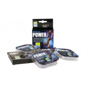 Леска Preston Innovations Reflo Power (100м)