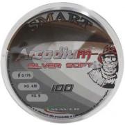 Леска Maver Arcadium Silver
