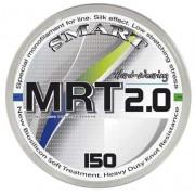 Леска Maver Smart MRT