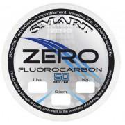 Леска Maver Smart Zero Fluorocarbon