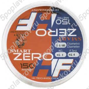 Леска Maver Smart Zero HF