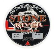 Леска Maver Smart Stone River