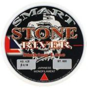 Леска Maver Smart Stone River 150 м