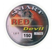 Леска Maver Smart Red Devil