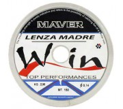 Леска Maver Smart Win Lenza
