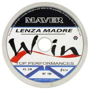 Леска Maver Smart Win Lenza Madre