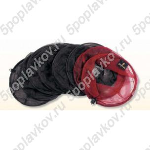 Садок круглый Browning Starter Keepnet