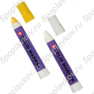 Маркер для лески Colmic Line solid marker