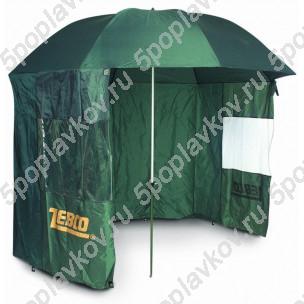 Зонт-палатка Zebco Storm Umbrella (2,5 м)