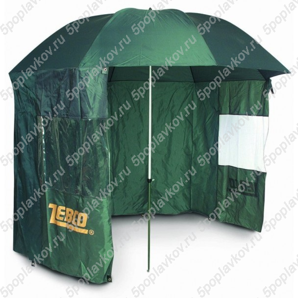 зонт палатка для рыбалки цены